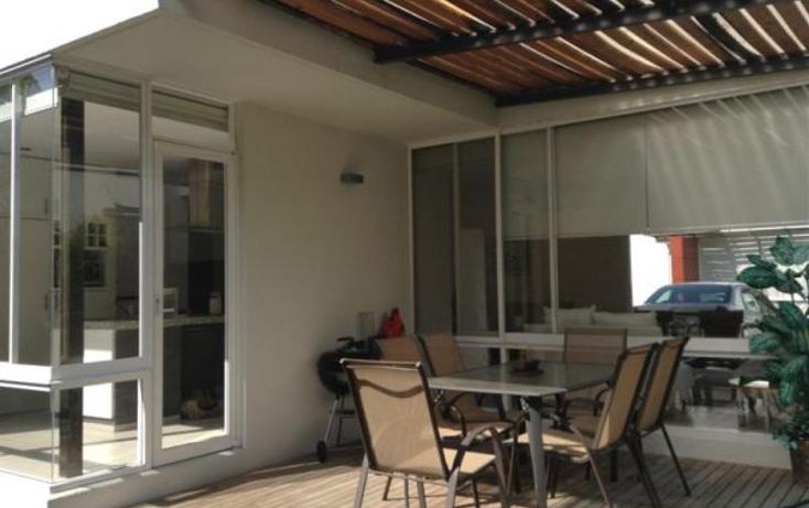 Foto de casa en venta en  , del empleado, cuernavaca, morelos, 1639880 No. 02