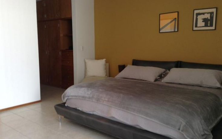 Foto de casa en venta en  , del empleado, cuernavaca, morelos, 1639880 No. 06