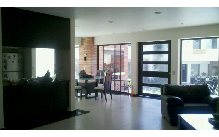 Foto de casa en venta en  , del empleado, cuernavaca, morelos, 1639952 No. 03