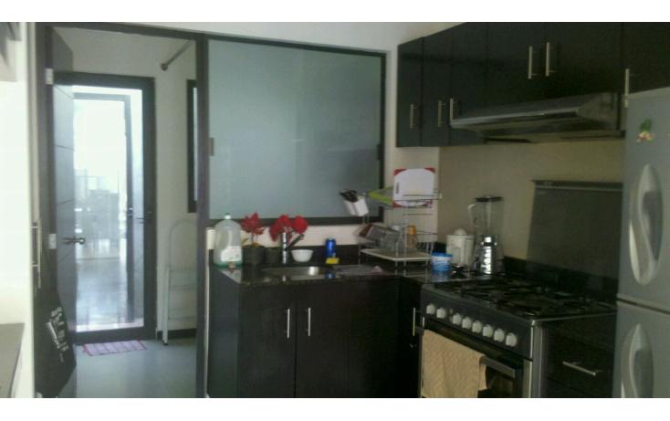 Foto de casa en venta en  , del empleado, cuernavaca, morelos, 1639952 No. 04