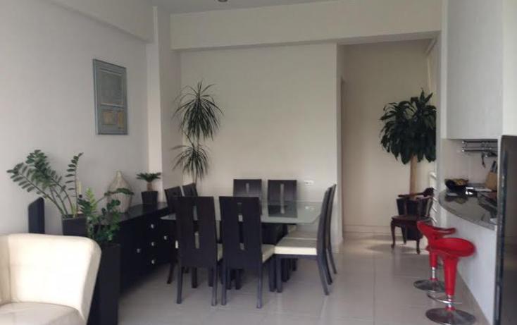 Foto de departamento en renta en  , del empleado, cuernavaca, morelos, 1645446 No. 07