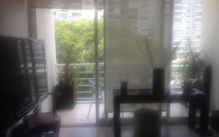Foto de departamento en renta en  , del empleado, cuernavaca, morelos, 1645446 No. 09