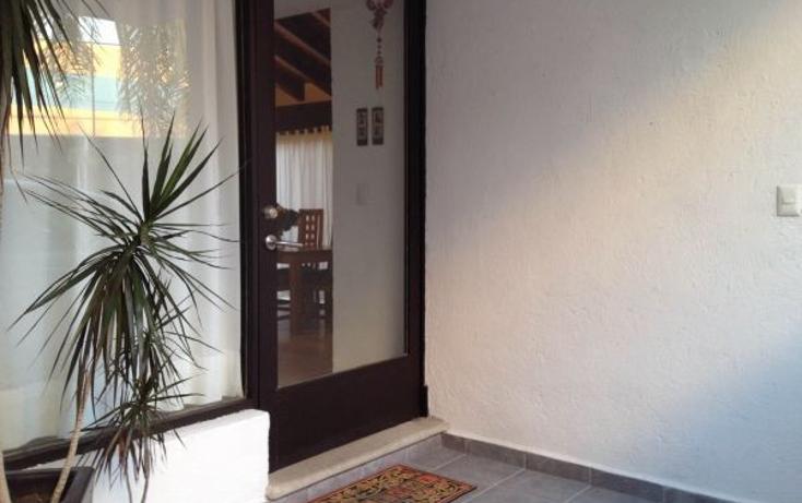Foto de casa en venta en  , del empleado, cuernavaca, morelos, 1645768 No. 03