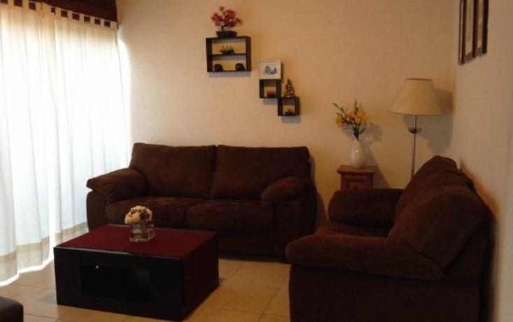 Foto de casa en venta en  , del empleado, cuernavaca, morelos, 1645768 No. 04