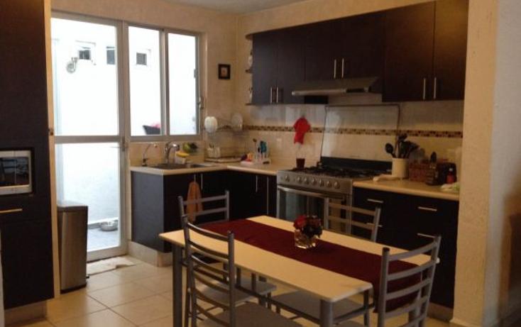 Foto de casa en venta en  , del empleado, cuernavaca, morelos, 1645768 No. 06