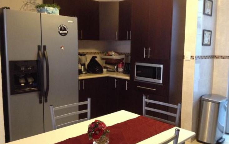Foto de casa en venta en  , del empleado, cuernavaca, morelos, 1645768 No. 07