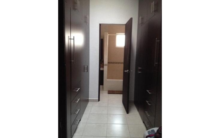 Foto de casa en venta en  , del empleado, cuernavaca, morelos, 1645768 No. 09