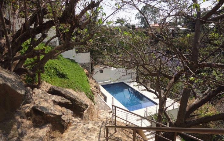 Foto de departamento en venta en, del empleado, cuernavaca, morelos, 1678548 no 06