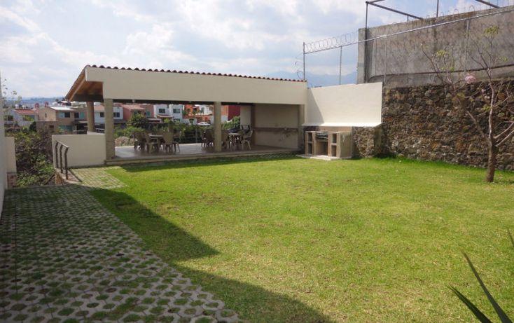 Foto de departamento en venta en, del empleado, cuernavaca, morelos, 1678548 no 08