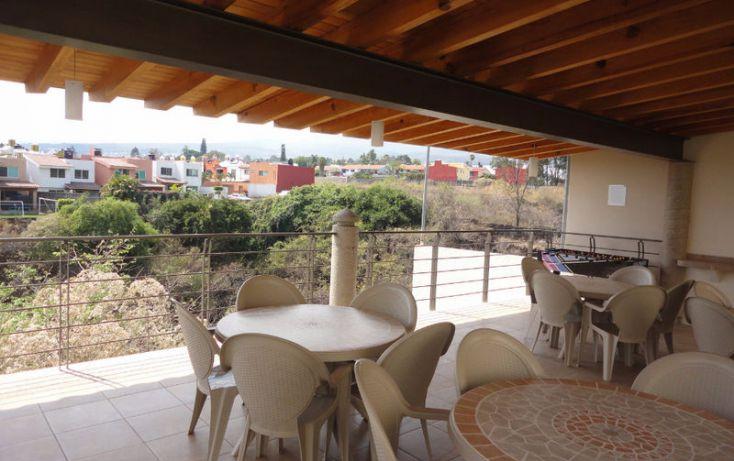 Foto de departamento en venta en, del empleado, cuernavaca, morelos, 1678548 no 10
