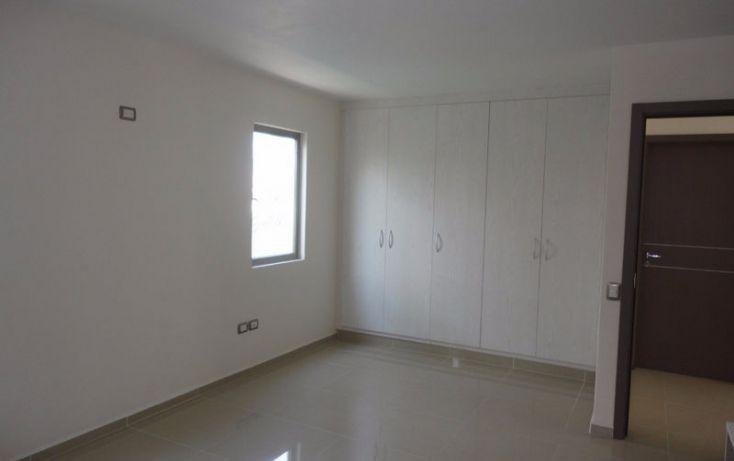 Foto de departamento en venta en, del empleado, cuernavaca, morelos, 1678548 no 11
