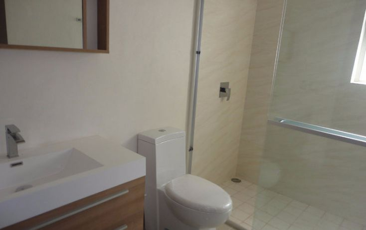 Foto de departamento en venta en, del empleado, cuernavaca, morelos, 1678548 no 12