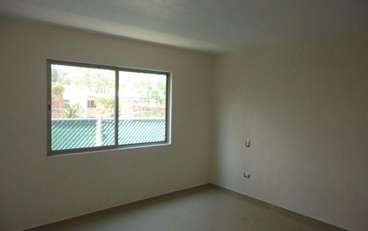 Foto de departamento en venta en, del empleado, cuernavaca, morelos, 1678548 no 13