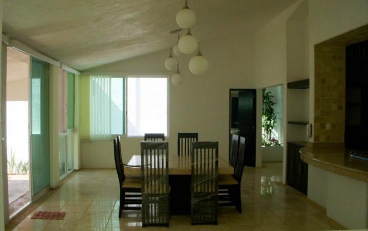 Foto de casa en venta en  , del empleado, cuernavaca, morelos, 1702662 No. 02