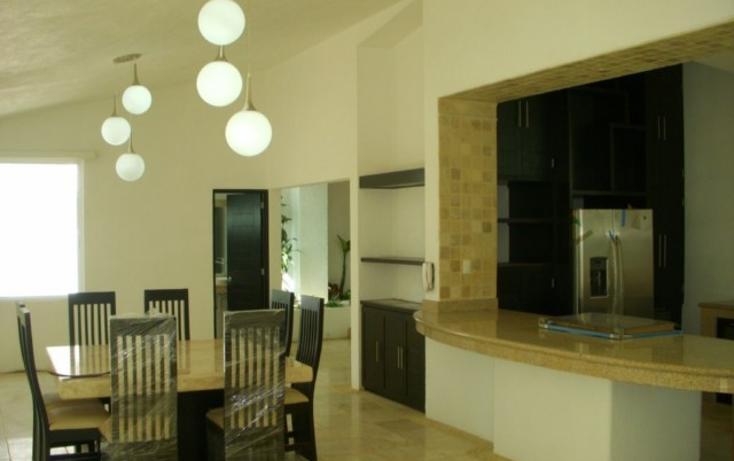 Foto de casa en venta en  , del empleado, cuernavaca, morelos, 1702662 No. 03