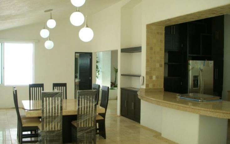 Foto de casa en venta en  , del empleado, cuernavaca, morelos, 1702662 No. 04