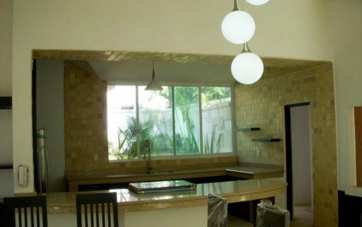 Foto de casa en venta en  , del empleado, cuernavaca, morelos, 1702662 No. 05