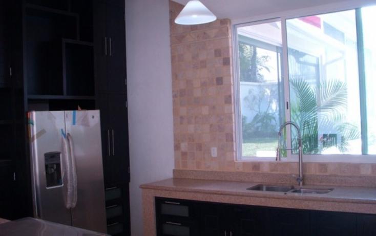 Foto de casa en venta en  , del empleado, cuernavaca, morelos, 1702662 No. 06