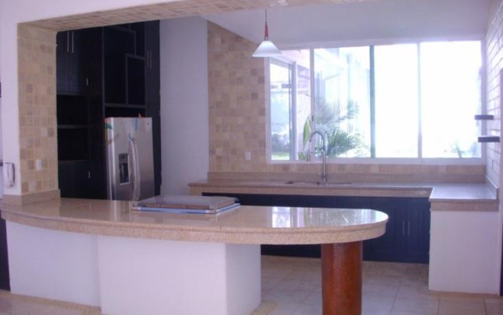 Foto de casa en venta en  , del empleado, cuernavaca, morelos, 1702662 No. 07