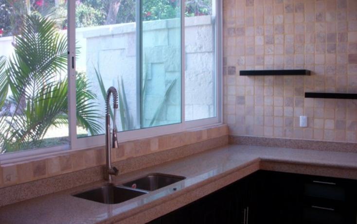 Foto de casa en venta en  , del empleado, cuernavaca, morelos, 1702662 No. 08