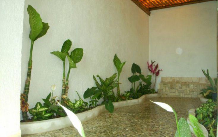 Foto de casa en venta en, del empleado, cuernavaca, morelos, 1702662 no 11
