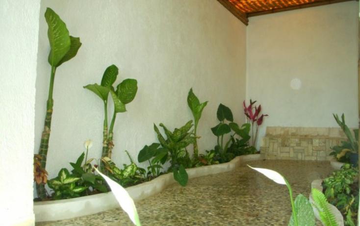 Foto de casa en venta en  , del empleado, cuernavaca, morelos, 1702662 No. 11
