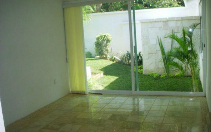 Foto de casa en venta en, del empleado, cuernavaca, morelos, 1702662 no 12
