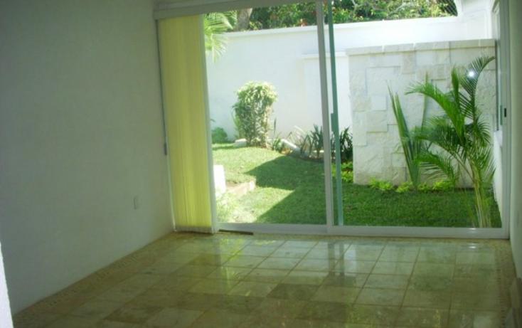 Foto de casa en venta en  , del empleado, cuernavaca, morelos, 1702662 No. 12