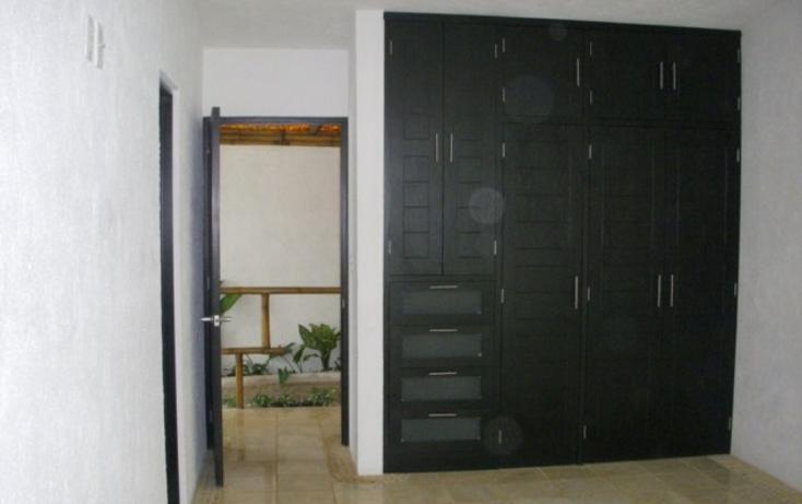 Foto de casa en venta en  , del empleado, cuernavaca, morelos, 1702662 No. 13