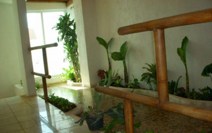 Foto de casa en venta en, del empleado, cuernavaca, morelos, 1702662 no 14