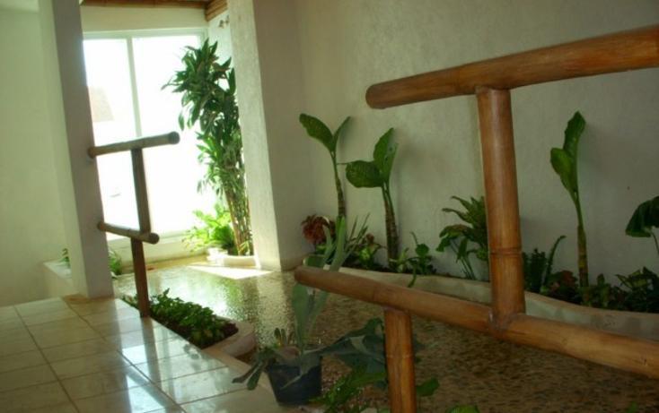 Foto de casa en venta en  , del empleado, cuernavaca, morelos, 1702662 No. 14