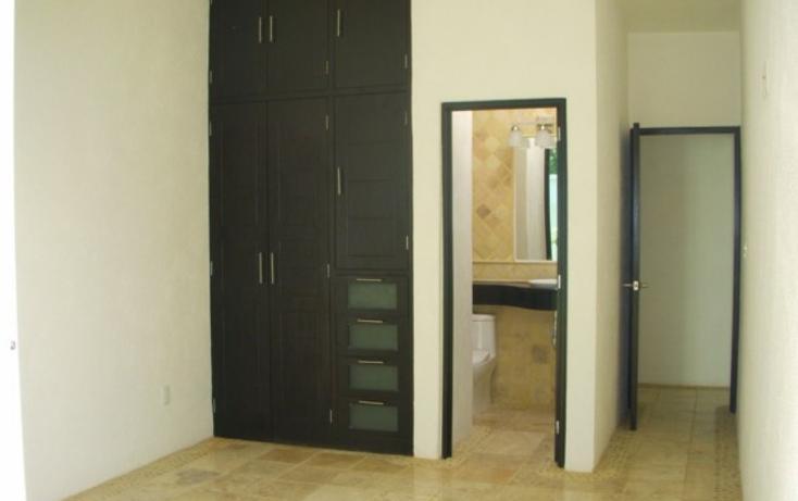 Foto de casa en venta en  , del empleado, cuernavaca, morelos, 1702662 No. 15