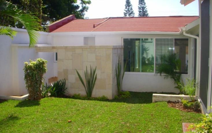 Foto de casa en venta en  , del empleado, cuernavaca, morelos, 1702662 No. 16