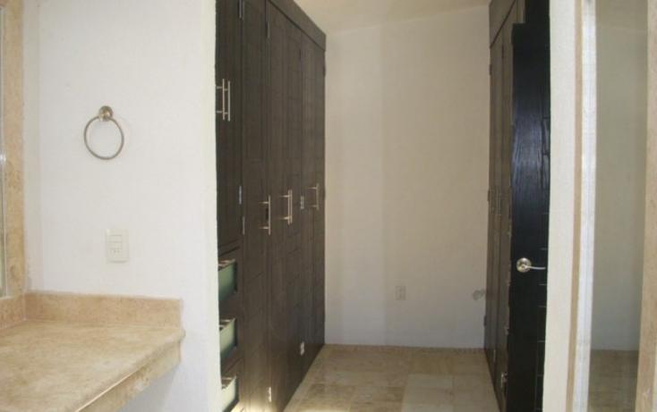 Foto de casa en venta en, del empleado, cuernavaca, morelos, 1702662 no 17