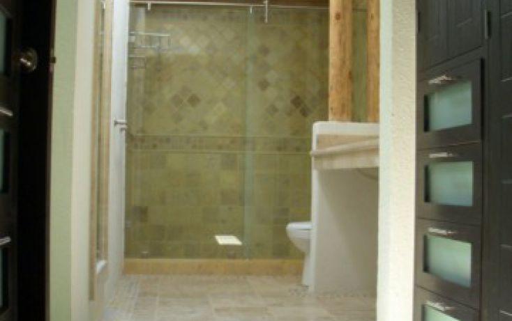 Foto de casa en venta en, del empleado, cuernavaca, morelos, 1702662 no 19