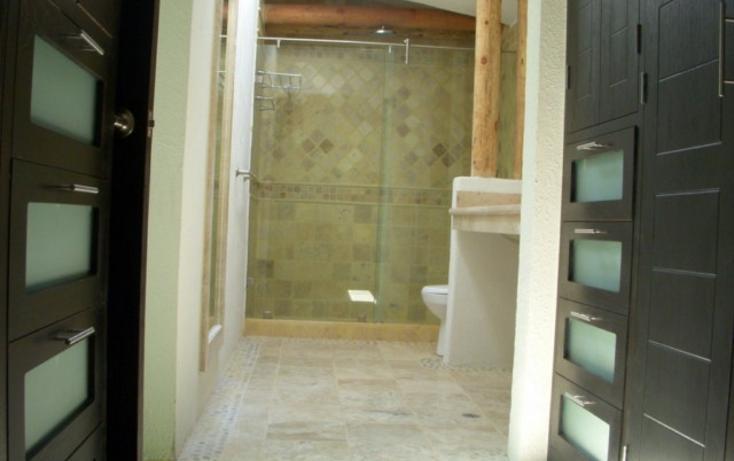 Foto de casa en venta en  , del empleado, cuernavaca, morelos, 1702662 No. 20