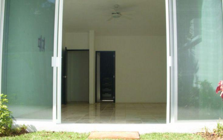 Foto de casa en venta en, del empleado, cuernavaca, morelos, 1702662 no 21