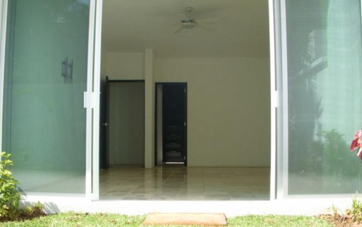 Foto de casa en venta en  , del empleado, cuernavaca, morelos, 1702662 No. 21
