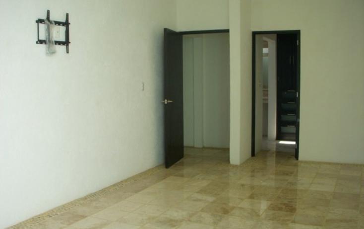 Foto de casa en venta en  , del empleado, cuernavaca, morelos, 1702662 No. 22