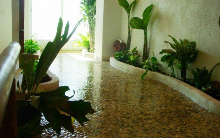 Foto de casa en venta en, del empleado, cuernavaca, morelos, 1702662 no 24