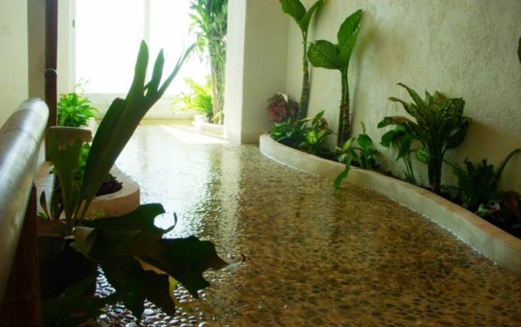 Foto de casa en venta en  , del empleado, cuernavaca, morelos, 1702662 No. 24