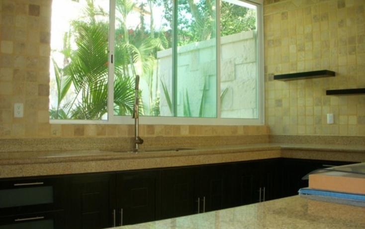 Foto de casa en venta en  , del empleado, cuernavaca, morelos, 1702662 No. 25