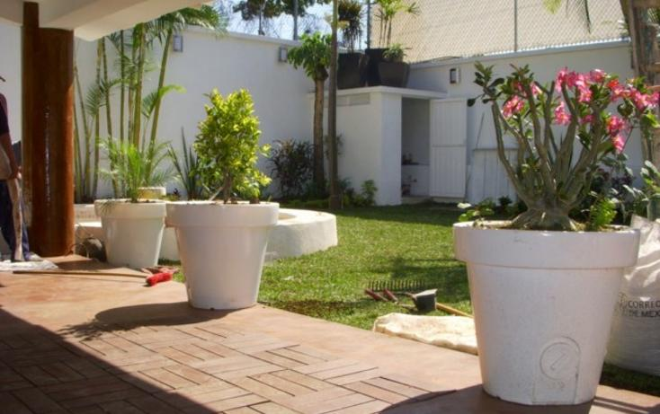 Foto de casa en venta en  , del empleado, cuernavaca, morelos, 1702662 No. 28