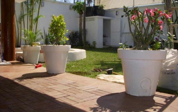 Foto de casa en venta en  , del empleado, cuernavaca, morelos, 1702662 No. 29