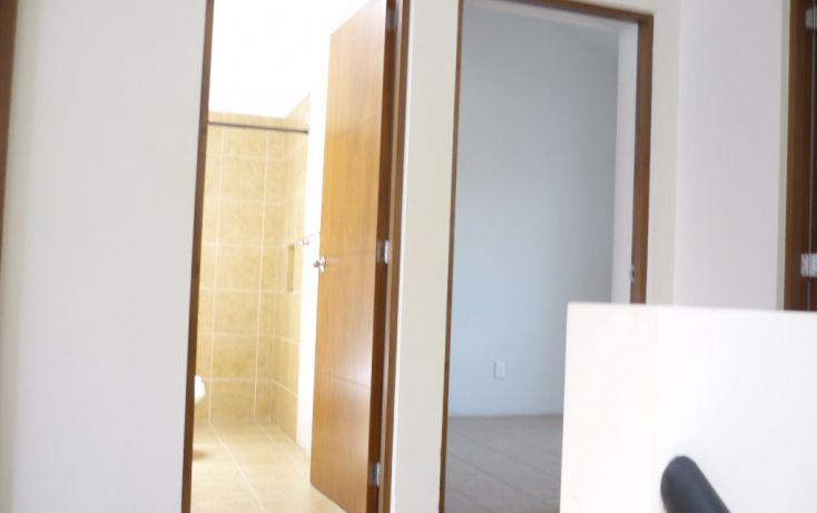 Foto de casa en condominio en venta en, del empleado, cuernavaca, morelos, 1703188 no 02