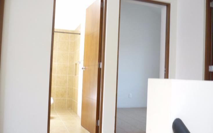 Foto de casa en condominio en venta en  , del empleado, cuernavaca, morelos, 1703188 No. 02
