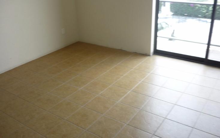 Foto de casa en condominio en venta en  , del empleado, cuernavaca, morelos, 1703188 No. 03