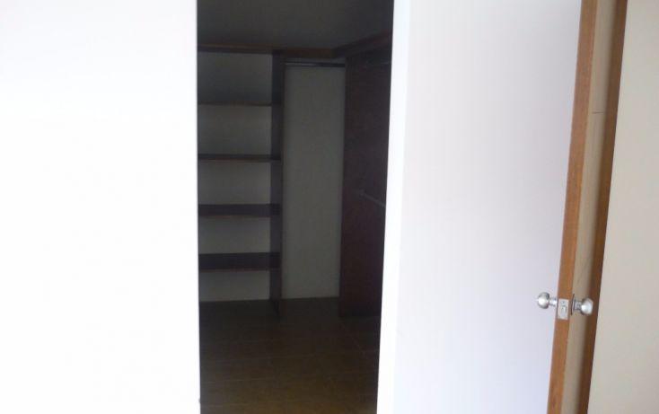 Foto de casa en condominio en venta en, del empleado, cuernavaca, morelos, 1703188 no 04