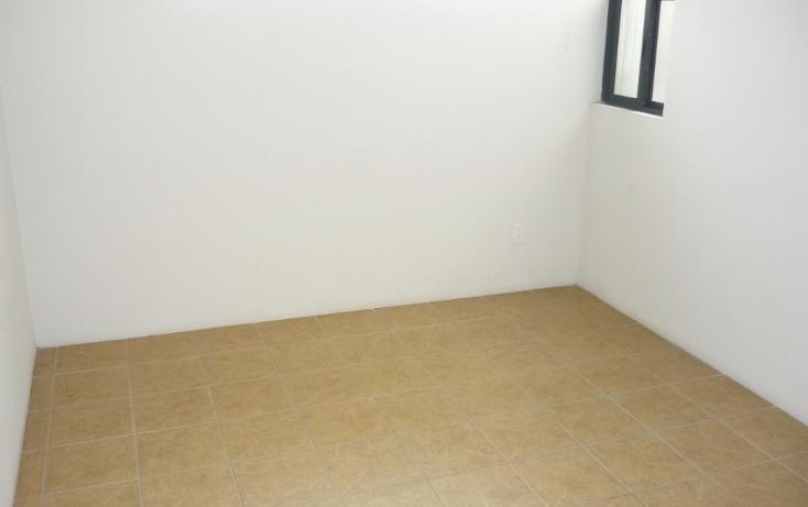 Foto de casa en condominio en venta en  , del empleado, cuernavaca, morelos, 1703188 No. 05