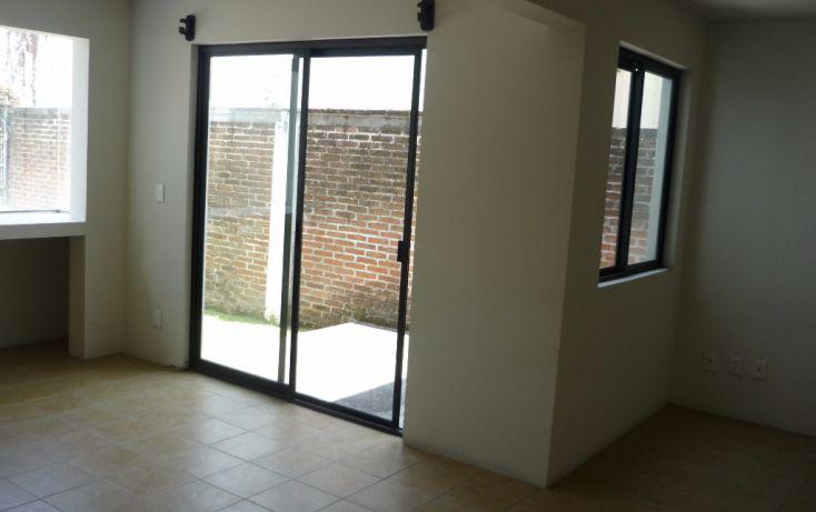 Foto de casa en condominio en venta en, del empleado, cuernavaca, morelos, 1703188 no 07